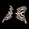 https://www.eldarya.fr/static/img/item/player/icon/ef88ba9288d9b191a127f853a74a4e98.png