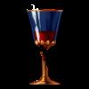 https://www.eldarya.fr/static/img/item/player/icon/efdd5295f7893019df5b5ace3bfc2946.png