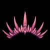 https://www.eldarya.fr/static/img/item/player/icon/f01b788ea7b006b52ff4fa65df12a9a3.png