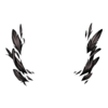 https://www.eldarya.fr/static/img/item/player/icon/f04243f72b20268c4f8c6dbd473f3728.png