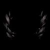 https://www.eldarya.fr/static/img/item/player//icon/f04243f72b20268c4f8c6dbd473f3728~1539354117.png