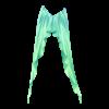 http://eldarya.fr/static/img/item/player//icon/f0638fe18b131805f6e835d67861ea6c~1450269484.png