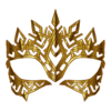 https://www.eldarya.fr/static/img/item/player/icon/f0877d53f33e1234f4dfb6db8ca20c46~1539353030.png
