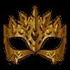 https://www.eldarya.fr/static/img/item/player//icon/f0877d53f33e1234f4dfb6db8ca20c46~1539353032.png
