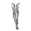 https://www.eldarya.fr/static/img/item/player/icon/f153dce4d19717b010568e01fab2bae0.png