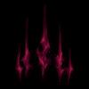 https://www.eldarya.fr/static/img/item/player/icon/f18b52486098e058d2b4f71984e7f93f.png