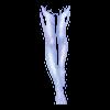 https://www.eldarya.fr/static/img/item/player/icon/f198abdc2961bcbaa2a44dbe92180831~1539354850.png