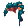 https://www.eldarya.fr/static/img/item/player/icon/f21de7a03842b290ed7dfa0c84b1c919.png