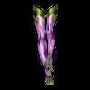 http://eldarya.fr/static/img/item/player//icon/f26b4e442e3497c1cca75a73358d4049~1513001625.png