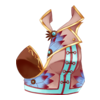 https://www.eldarya.fr/assets/img/item/player/icon/f291478c7a37b84c5a70f45a9ee5a20f.png