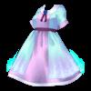 http://www.eldarya.fr/static/img/item/player//icon/f2ae698910b0e983dbe72ea91392f3b1~1450084691.png