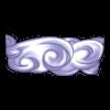 http://www.eldarya.fr/static/img/item/player/icon/f3387cbe6d23c05cb7704a3a9e41d271.png