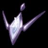 https://www.eldarya.fr/static/img/item/player/icon/f41c63662bee12842152d610f0f429b3.png
