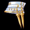 https://www.eldarya.fr/static/img/item/player/icon/f4380c2e9e72af3bc1f6c03566436446.png