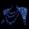 https://www.eldarya.fr/static/img/item/player/icon/f448d67b89498ff110bf42f51a4ca144.png