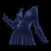 https://www.eldarya.fr/static/img/item/player/icon/f4fb6473867a1593aac45ca572f4e2cc~1565683452.png