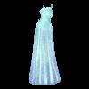 http://eldarya.fr/static/img/item/player//icon/f52ac7ff4b888b2b6708b52f25851d11~1450262758.png