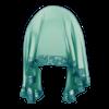 https://www.eldarya.fr/static/img/item/player/icon/f5bb0bc7c21c3e64e440ddf330f1543d.png