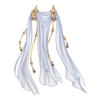 https://www.eldarya.fr/assets/img/item/player/icon/f601a43238a96471c1e6777f6442d203~1623681254.png
