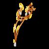 http://eldarya.fr/static/img/item/player//icon/f6370ea5ef52f9fe73c570820cc45425~1469459636.png