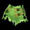 https://www.eldarya.fr/static/img/item/player/icon/f63bb527c99fb14fbe0709b6ab74e5de.png