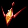 https://www.eldarya.fr/static/img/item/player/icon/f659f0233fd2b1fb5c99f621d6c65a52.png