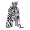 https://www.eldarya.fr/static/img/item/player/icon/f6afe3d2c67f0454dfc9b51dc7b9ebf4.png