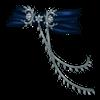 https://www.eldarya.fr/assets/img/item/player/icon/f6ce9aea3bc5cc27caa1e37043b9474f~1579181426.png