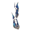 https://www.eldarya.fr/static/img/item/player/icon/f6d7f21979632413fc0bdb1346b5cc4b.png