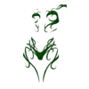 https://www.eldarya.fr/static/img/item/player/icon/f717329331146ad88a35af3ccf9b1417.png
