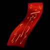https://www.eldarya.fr/static/img/item/player/icon/f720bc826973ad8d84b2da9eac1443f1.png
