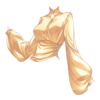 http://eldarya.fr/static/img/item/player//icon/f72ade4562b6f74f383d5ab3d8dd862e~1496415252.png