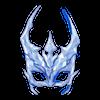 https://www.eldarya.fr/static/img/item/player/icon/f737a9e00fdd0b5788686056a579d1ba.png