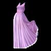 http://www.eldarya.fr/static/img/item/player//icon/f80d9bd916db693394b84d5f44b7be38~1444901706.png