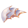https://www.eldarya.fr/static/img/item/player//icon/f8191380981ce7d62045ca3a073ca8ad~1435677622.png