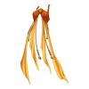 https://www.eldarya.fr/assets/img/item/player/icon/f89034cc3f36d49148e84390cdc7ce3a.png