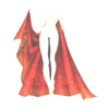 https://www.eldarya.fr/static/img/item/player/icon/f93c65effbb0cf3a76ad8bc678de8751.png