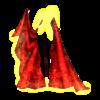 http://www.eldarya.fr/static/img/item/player//icon/f93c65effbb0cf3a76ad8bc678de8751~1450084438.png