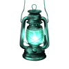 https://www.eldarya.fr/assets/img/item/player/icon/f9c02c6eaa30ded8e4a6c97026fc751b.png