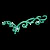https://www.eldarya.fr/static/img/item/player/icon/f9ffe92d9195ba48d660388573247a70.png