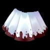 http://eldarya.fr/static/img/item/player//icon/fab91100c1b8e2a9f501822a86adbcdd~1458737896.png