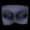 https://www.eldarya.fr/assets/img/item/player/icon/fad635190f14e10fc51b5c4dd6791ad3.png