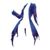 https://www.eldarya.fr/static/img/item/player/icon/fb8d1f76286ee475e0e46126bad0a13f.png