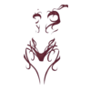 https://www.eldarya.fr/static/img/item/player/icon/fc7d21e40be5cc80126a1f4adbbb9587.png
