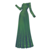 https://www.eldarya.fr/static/img/item/player/icon/fc9d02195653758f61b48af839565adc.png