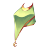 https://www.eldarya.fr/static/img/item/player/icon/fccb9b0301b109916b4ec92896c82d68.png