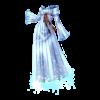 https://www.eldarya.fr/static/img/item/player/icon/fd1deafc44d91f70e57dbb501cfabb94.png