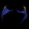 https://www.eldarya.fr/static/img/item/player/icon/fd4aba9cc5437856294e930d4cf97bfe.png