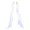http://eldarya.fr/static/img/item/player//icon/fdb5507cce1ed7304c554e10fd3f6a5a~1486656036.png