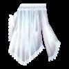 http://www.eldarya.fr/static/img/item/player//icon/fdd1ddb1078f615c07f94b2a1e89de62~1458727233.png